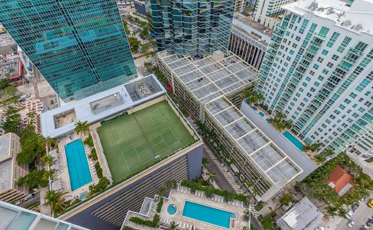 Brickell house condos for sale in brickell fl 0 for Brickell house