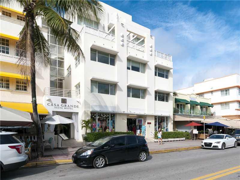 Boulan South Beach For Sale