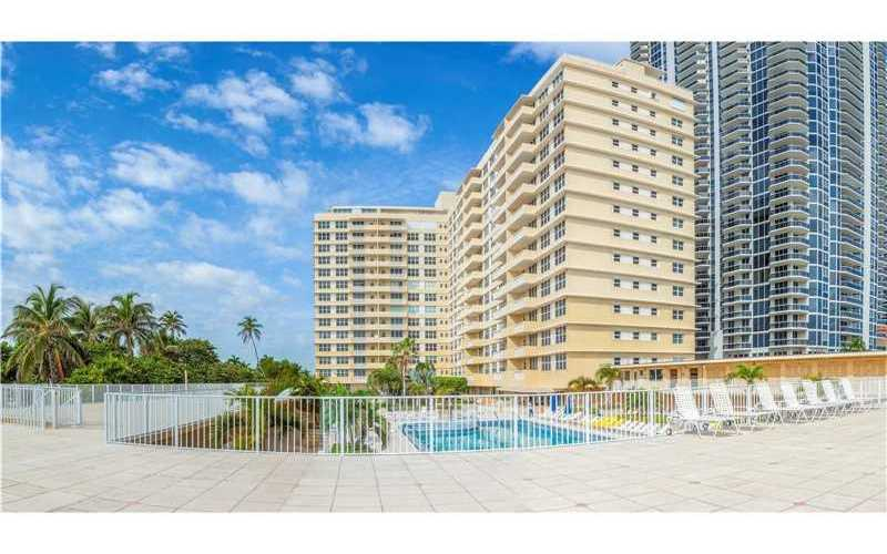 Mimosa Condos For In Mid Beach Fl 10