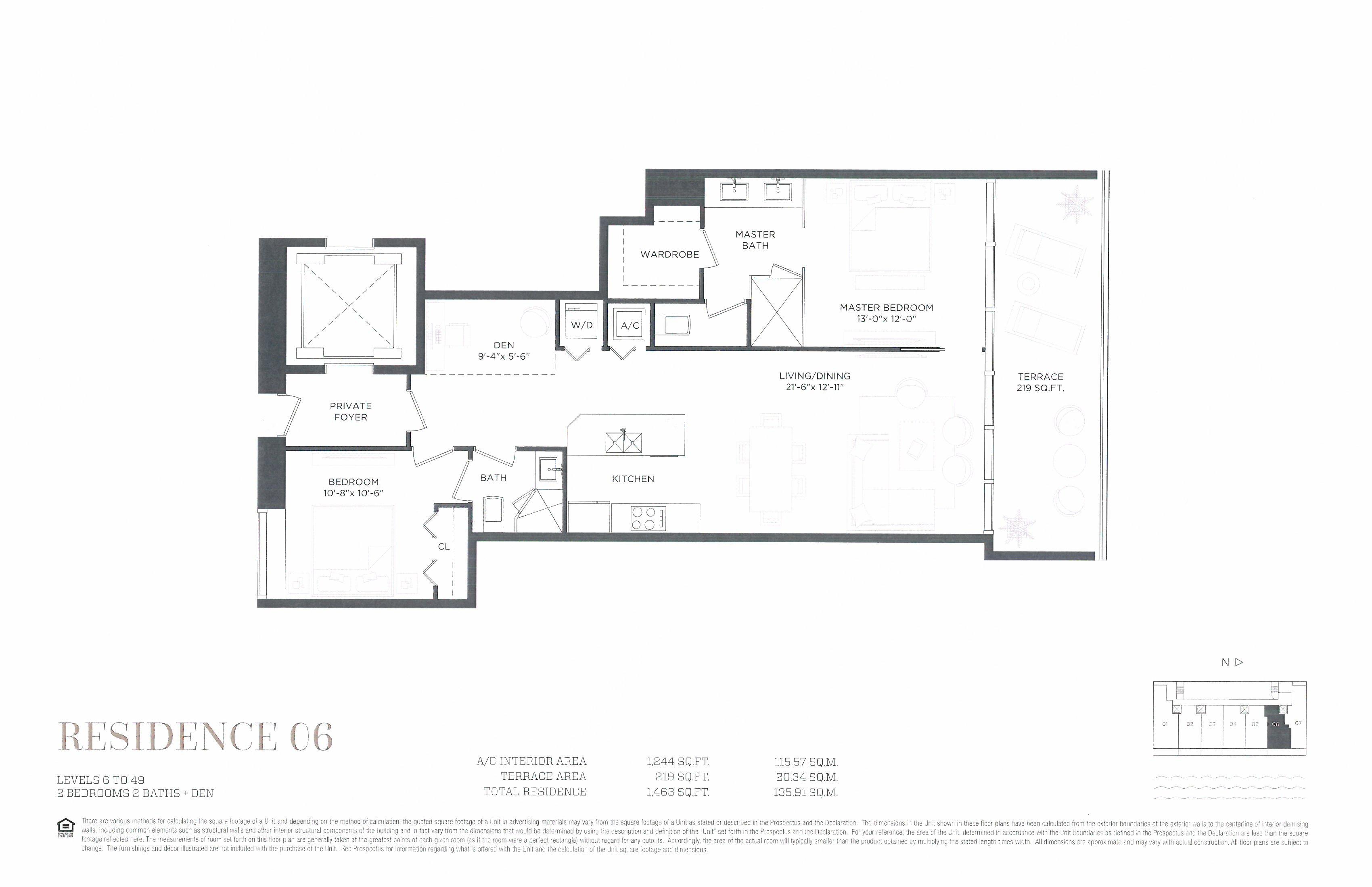 Century Village Pembroke Pines Floor Plans