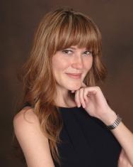 Tracey Schmitt