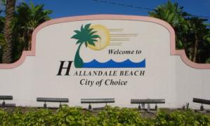 City of Hallandale Beach Photo Gallery, Image #1