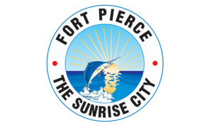 City of Fort Pierce Photo Gallery, Image #1