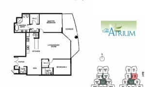 Floor Plan Image 11