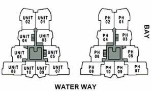 Floor Plan Image 8