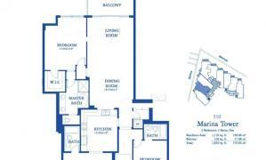 Floor Plan Image 10