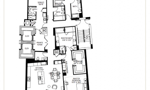 Floor Plan Image 9