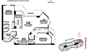 Floor Plan Image 6