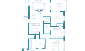Floor Plan Image 3