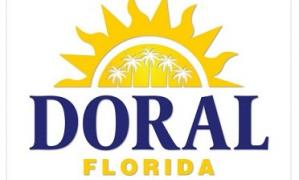 City of Doral Photo Gallery, Image #1